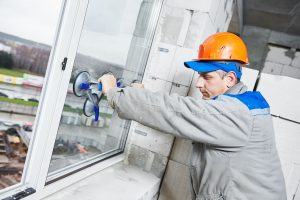 Sicherheitsglas: Einbruchschutz Bonn Fenster